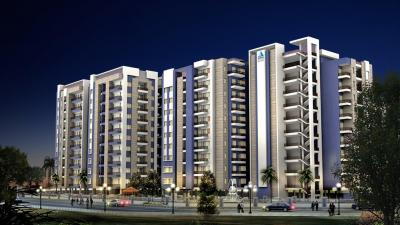 Gallery Cover Pic of SNG Shree Enclave
