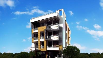 Gallery Cover Pic of Jaipur Heights Saraswati Nagar