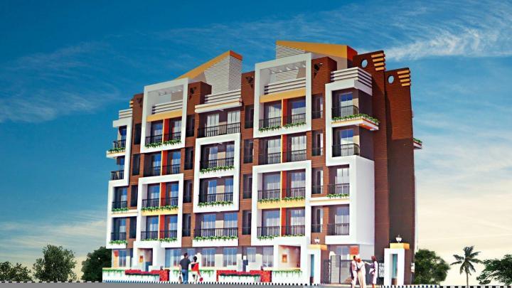Gallery Cover Pic of Royal Lavanya Apartment