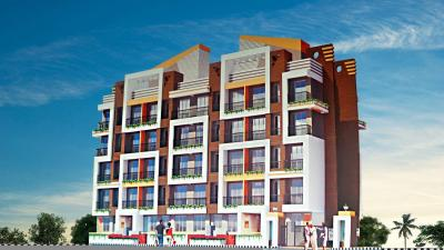Gallery Cover Pic of Royal Lavanya Apartment