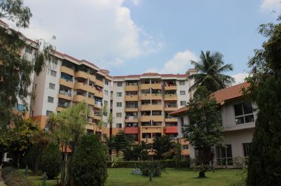 रंका नेस्ट के गैलरी कवर की तस्वीर