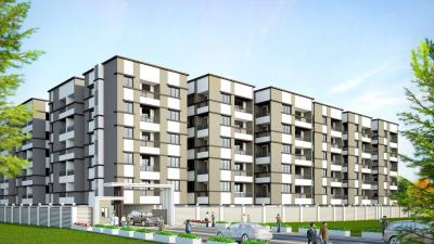 Gallery Cover Pic of Technopolis Solitaire Abode