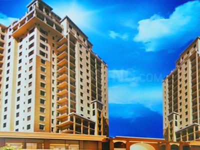 Gallery Cover Pic of Crystal Homes