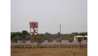 Residential Lands for Sale in Bhashyam Diamond County