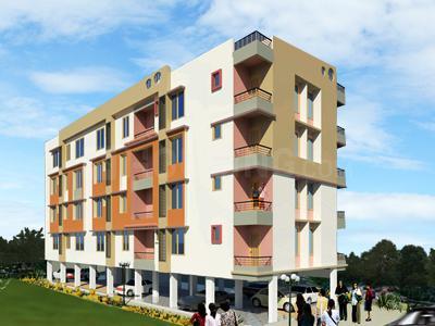 Gallery Cover Pic of Sarvodya Om Anuradha Niketan