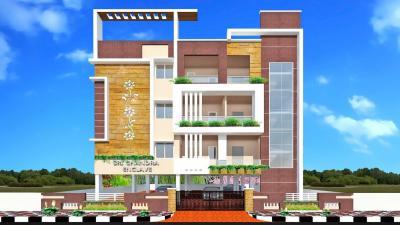 Gallery Cover Pic of Home - Line OmSheel Avan