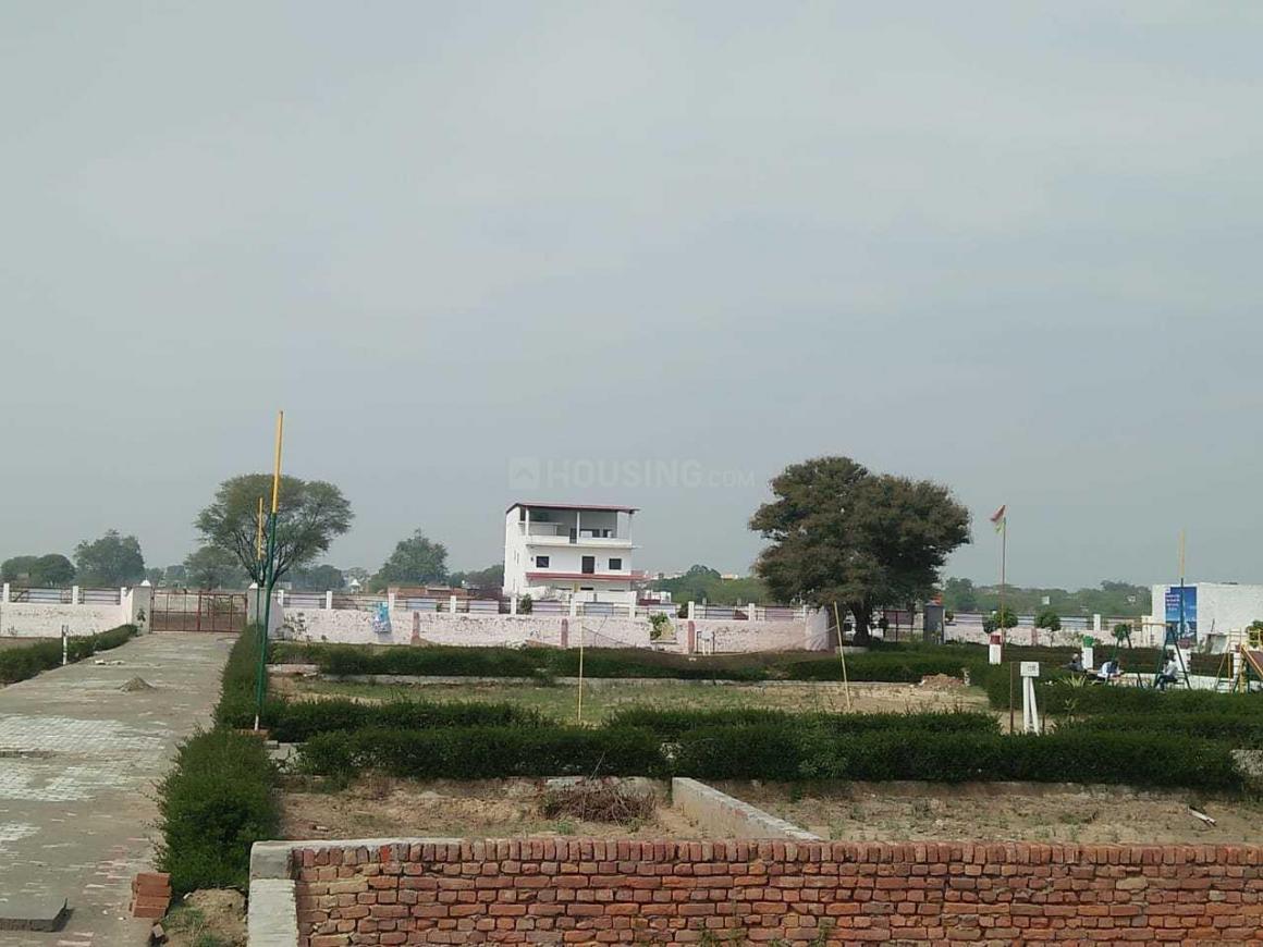 Gallery Cover Pic of Vedic Vrindakunj Phase 2