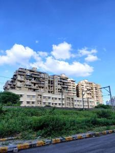 Gallery Cover Image of 1113 Sq.ft 2 BHK Apartment for buy in Empire Estate N-3 Home, Chinchwad for 4891000