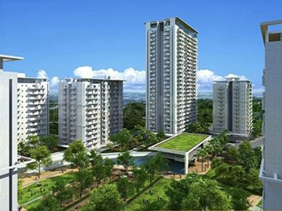 Gallery Cover Image of 2640 Sq.ft 4 BHK Independent Floor for buy in Satya Nora, Sector 103 for 15000000