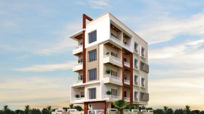 Gallery Cover Pic of Keshavraj Keshav Laxmi 2 Apartment