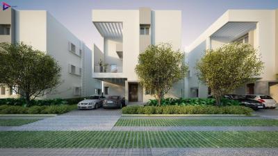 Devansh Signature Villas