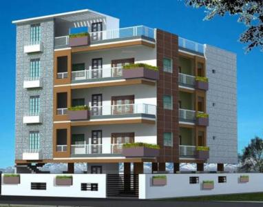 Gallery Cover Pic of Aggarwal Affordable Homes