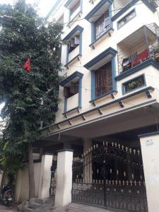 Gallery Cover Pic of Sai Priya Residency