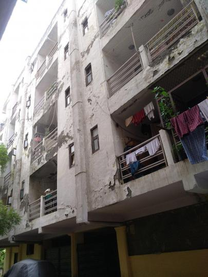 Gallery Cover Pic of Shree Apartment