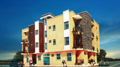 Gallery Cover Pic of Saini Apartment 1