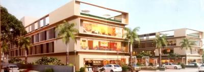 Gallery Cover Pic of Shree Rang Skyway