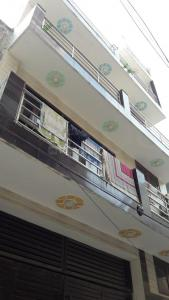Gallery Cover Pic of Chandan Apartment