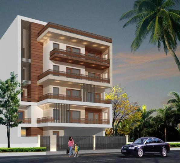 Gallery Cover Pic of Whitehousz Floors 12