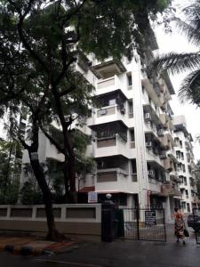 Gallery Cover Image of 1300 Sq.ft 3 BHK Apartment for buy in Alaknanda CHS, Vashi for 26000000