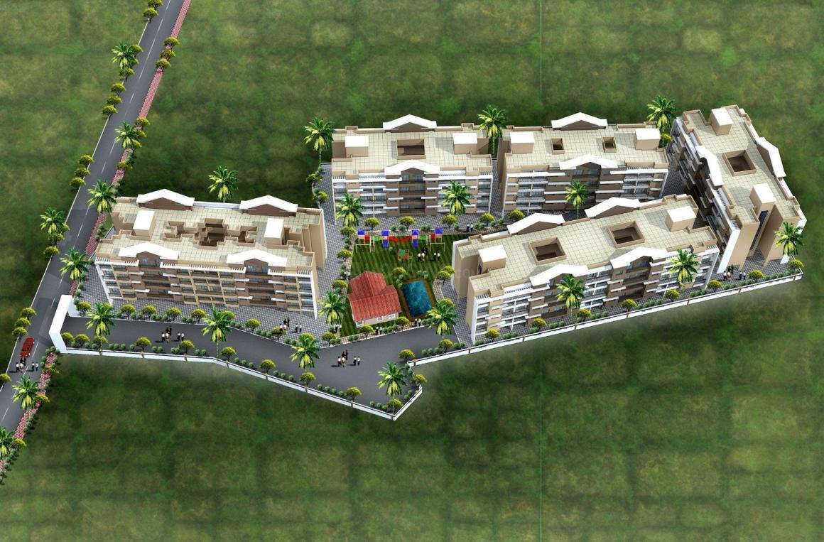Gallery Cover Pic of Guptari Guptari Galaxy City