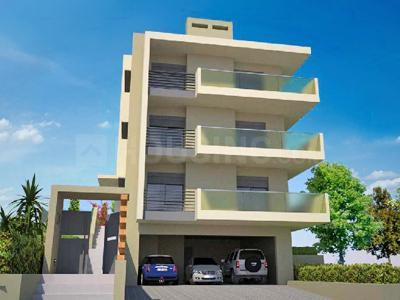 Gallery Cover Pic of Sahaj Apartment