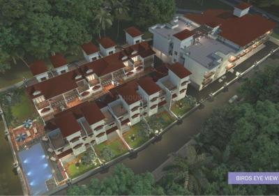 Gallery Cover Pic of Prithvi Casa De Reis