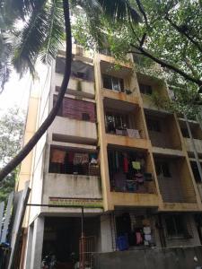 Gallery Cover Pic of Kittarbai Apartment