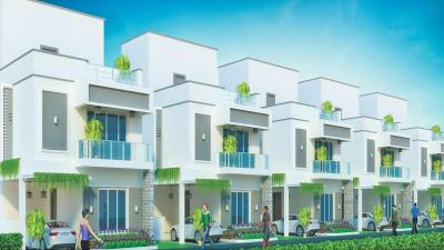 Rohaan Constructions Villas