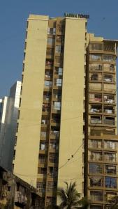 Project Images Image of Female Space in Malad West
