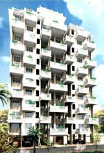 Gallery Cover Image of 1650 Sq.ft 3 BHK Apartment for rent in KUL Laxmi Villas, Mukund Nagar for 40000