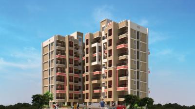 Gallery Cover Pic of MK Gauri Estate