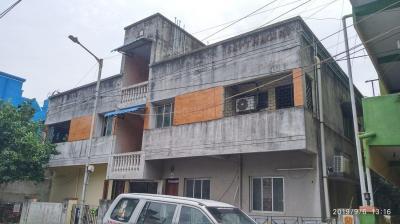 Gallery Cover Pic of Sapthagiri Apartment