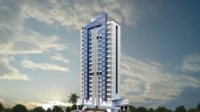 Gallery Cover Pic of Srishti Group Solitaire