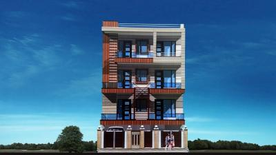 Gallery Cover Pic of Star Homes 3