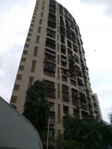 Gallery Cover Pic of HCBS Dheeraj Gaurav Heights 1