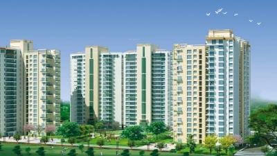 Gallery Cover Image of 3300 Sq.ft 4 BHK Apartment for rent in Unitech Harmony, Sector 50 for 48000