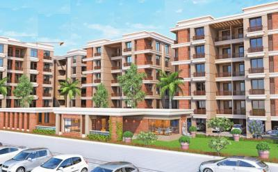 Gallery Cover Pic of Sukhdham Signature Phase 1