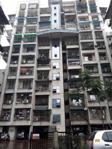 Gallery Cover Image of 952 Sq.ft 2 BHK Apartment for buy in Sarvodaya Paradise, Kalyan West for 10500000