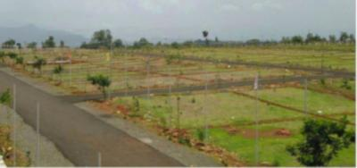 Residential Lands for Sale in Anant Vihar