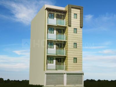SRV VSR Homes - 4