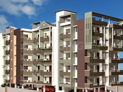 Gallery Cover Pic of Park Sarvamangala Vallabh Sadan Apartment