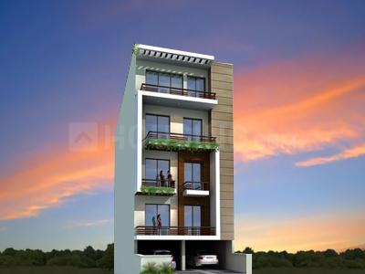 Gallery Cover Pic of Swami Homes - VII