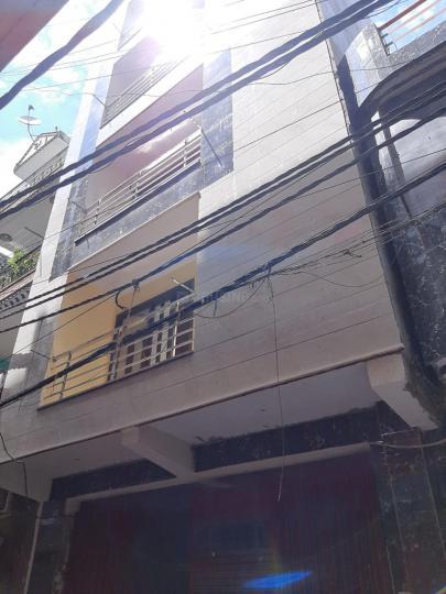 Gallery Cover Pic of Mahadev Floors 8