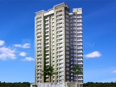 Project Images Image of PG 6927343 Thane West in Thane West