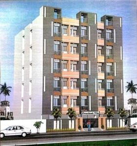 Gallery Cover Pic of Kanha Dwarkesh Vila