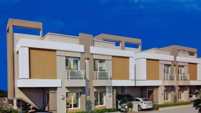 Gallery Cover Pic of Shreeji Vandan Duplex