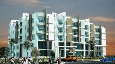 Gallery Cover Image of 1404 Sq.ft 3 BHK Apartment for buy in Sruthika Springfields, Varadharaja Nagar for 7050000