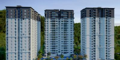Gallery Cover Image of 3838 Sq.ft 4 BHK Apartment for buy in Sobha Nesara Block 2, Kothrud for 32510000