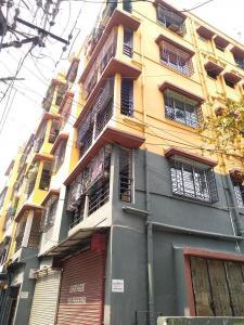 Jinia Apartment