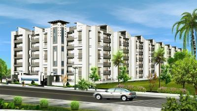 Gallery Cover Image of 1500 Sq.ft 3 BHK Independent House for rent in Raichandani Maruti Suncity, Jeedimetla for 7000